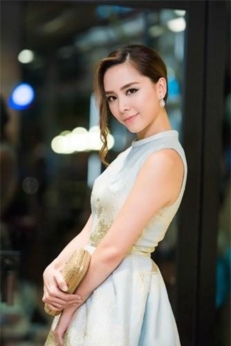 Cư dân mạng tìm ra bằng chứng Đỗ Mỹ Linh bị chèn ép đến mất giải tại Miss World 2017? - Ảnh 5.