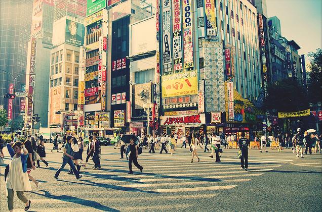 Làm việc đến chết - mặt tối đáng sợ của một xã hội kỷ luật tại Nhật Bản - Ảnh 4.