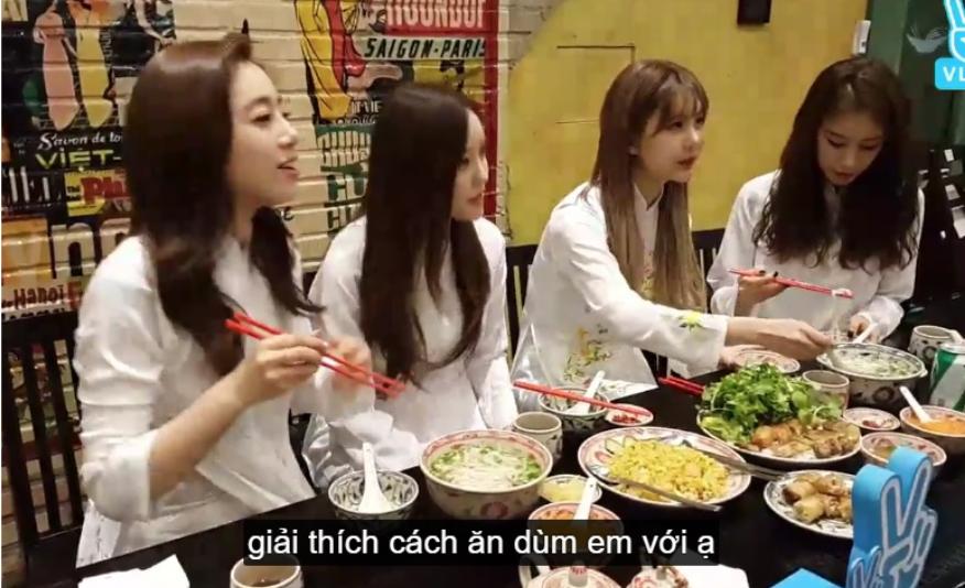 Noo Phước Thịnh bật mí sẽ biểu diễn mash-up với T-ara tại Việt Nam - Ảnh 3.