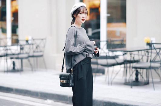 Hot girl Việt sắm túi ngày càng bạo tay, ai đang sở hữu kho túi hiệu khủng nhất? - Ảnh 31.