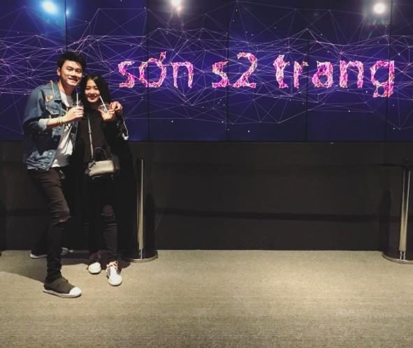 Không hoạt động showbiz, tại sao Trang Lou vẫn vượt mặt Châu Bùi, Sun HT trên Instagram? - Ảnh 25.