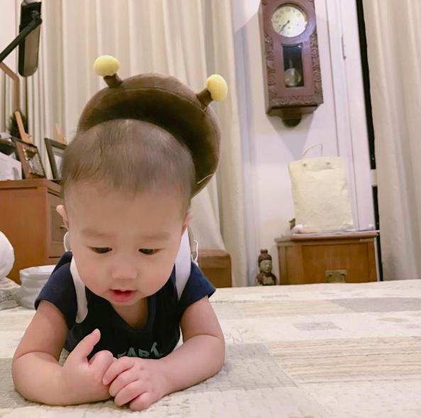 Không hoạt động showbiz, tại sao Trang Lou vẫn vượt mặt Châu Bùi, Sun HT trên Instagram? - Ảnh 28.