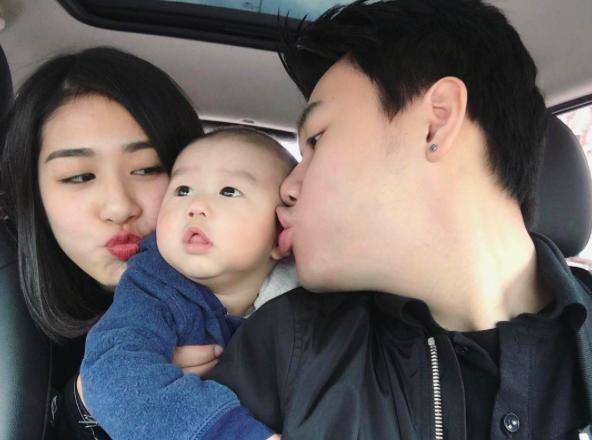 Không hoạt động showbiz, tại sao Trang Lou vẫn vượt mặt Châu Bùi, Sun HT trên Instagram? - Ảnh 45.