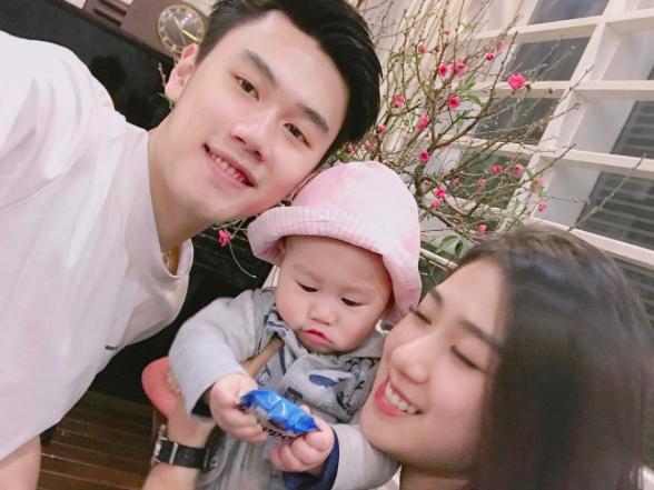 Không hoạt động showbiz, tại sao Trang Lou vẫn vượt mặt Châu Bùi, Sun HT trên Instagram? - Ảnh 46.