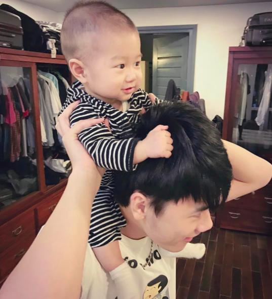 Không hoạt động showbiz, tại sao Trang Lou vẫn vượt mặt Châu Bùi, Sun HT trên Instagram? - Ảnh 41.