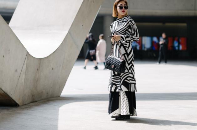 Seoul Fashion Week: nơi duy nhất mà street style phái mạnh trưng trổ đè bẹp cả cánh chị em! - Ảnh 24.