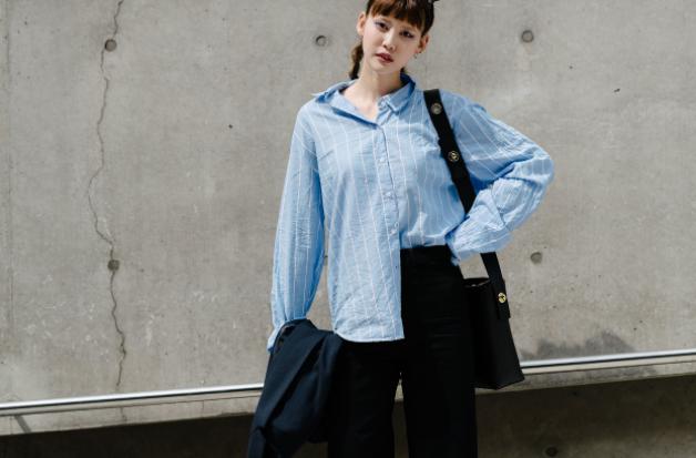 Seoul Fashion Week: nơi duy nhất mà street style phái mạnh trưng trổ đè bẹp cả cánh chị em! - Ảnh 25.