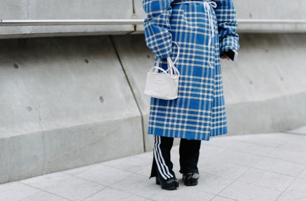 Seoul Fashion Week: nơi duy nhất mà street style phái mạnh trưng trổ đè bẹp cả cánh chị em! - Ảnh 28.