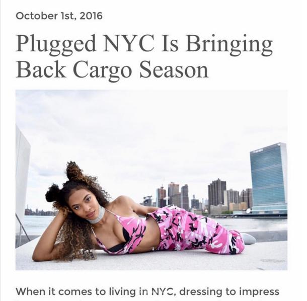 Bán đắt như tôm tươi nhưng mẫu bikini mới nhất của Kylie Jenner lại dính nghi án đạo nhái - Ảnh 6.