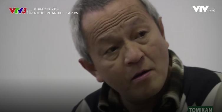 """""""Người phán xử"""": Lương Bổng & Phan Quân, thương nhau thầm kín mà cả thế giới đều biết! - Ảnh 6."""