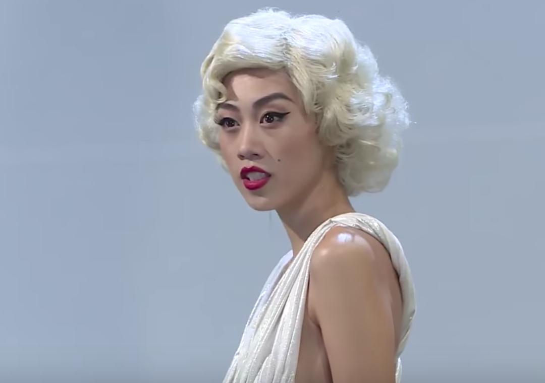 Vietnams Next Top Model cố tình chọn ảnh xấu để loại Kikki Lê? - Ảnh 8.