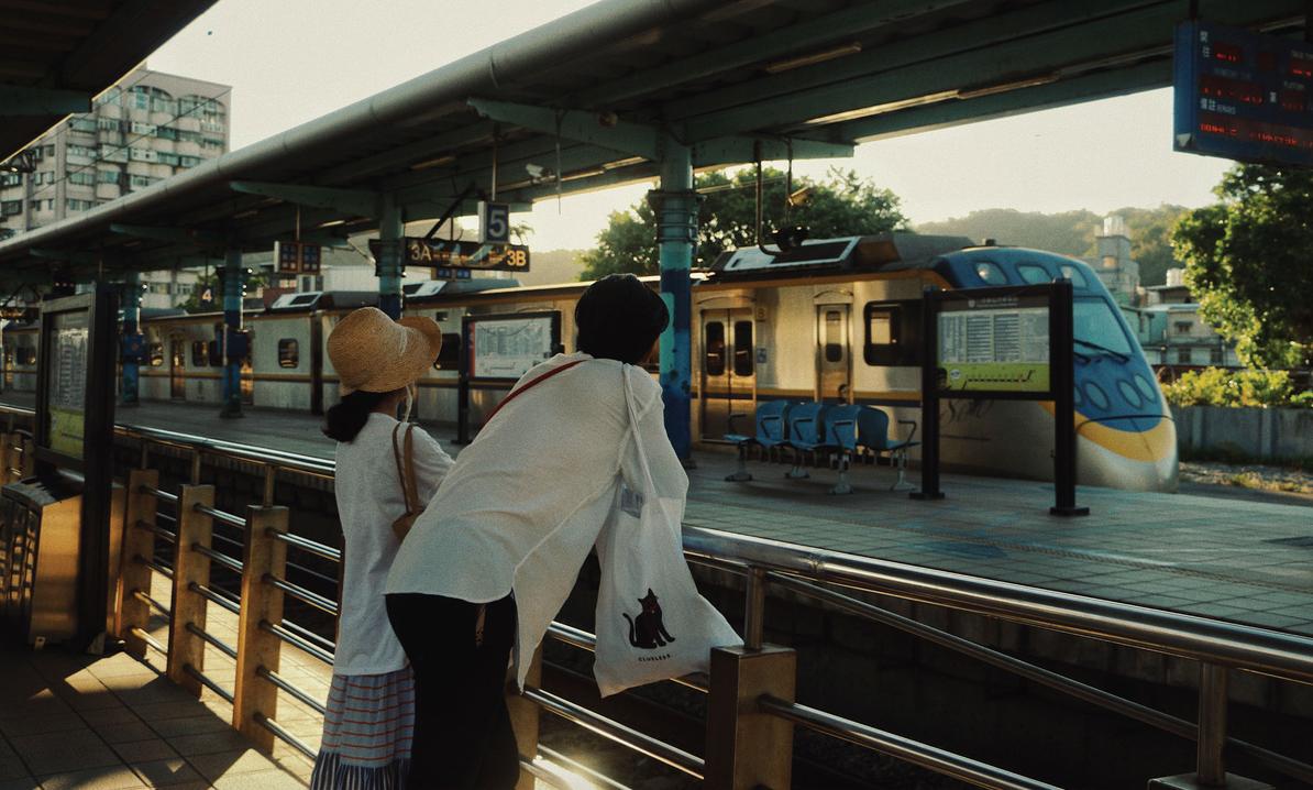 Chỉ có thể là Đài Loan, nơi cho bạn 1000 khuôn hình đẹp như những thước phim điện ảnh - Ảnh 3.