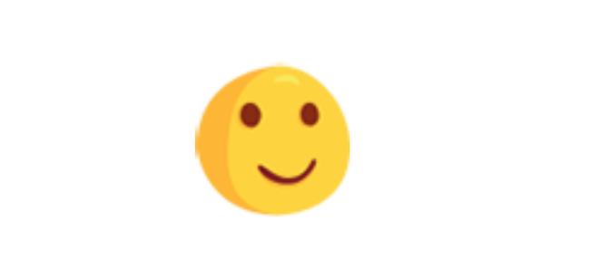 Đừng N 226 Ng Cấp Facebook Messenger Nếu Kh 244 Ng Muốn Mất Emoji
