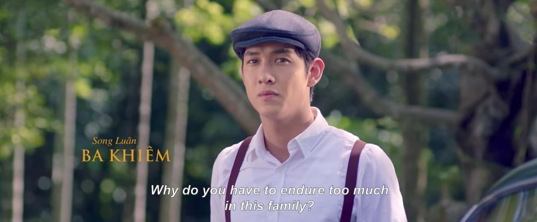 Mẹ chồng: Phim về thâm cung nội chiến đầu tiên của Việt Nam? - Ảnh 11.