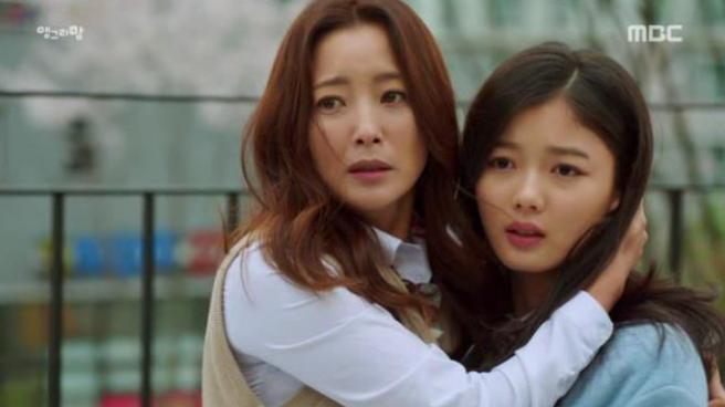 Top 8 phim học đường xứ Hàn không xem thì phí cả đời: Bạn đã cày hết? - Ảnh 9.