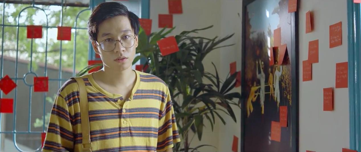 MV đang được share nhiều: Em Dạo Này - Bản hòa ca dí dỏm, đầy màu sắc của Ngọt Band - Ảnh 2.