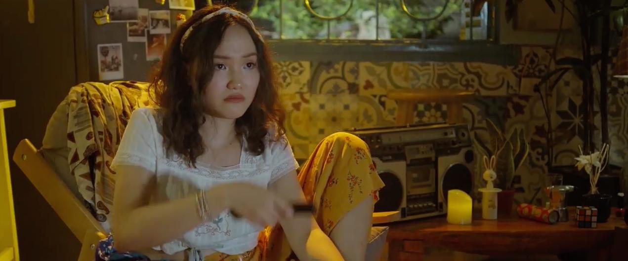 MV đang được share nhiều: Em Dạo Này - Bản hòa ca dí dỏm, đầy màu sắc của Ngọt Band - Ảnh 3.