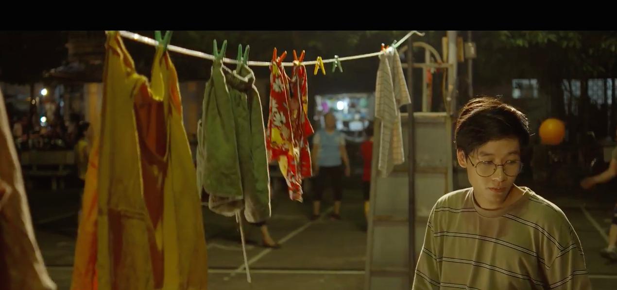 MV đang được share nhiều: Em Dạo Này - Bản hòa ca dí dỏm, đầy màu sắc của Ngọt Band - Ảnh 5.