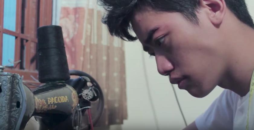 Có thể bạn đã bỏ lỡ 8 phim ngắn Việt từng khuynh đảo cộng đồng mạng này! - Ảnh 6.