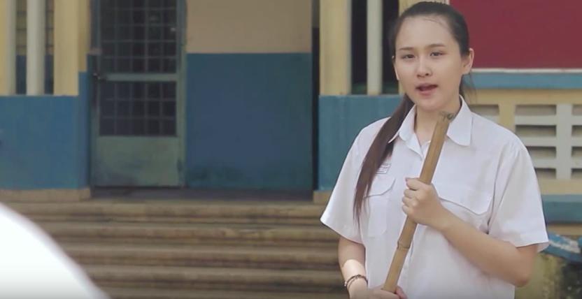Có thể bạn đã bỏ lỡ 8 phim ngắn Việt từng khuynh đảo cộng đồng mạng này! - Ảnh 7.