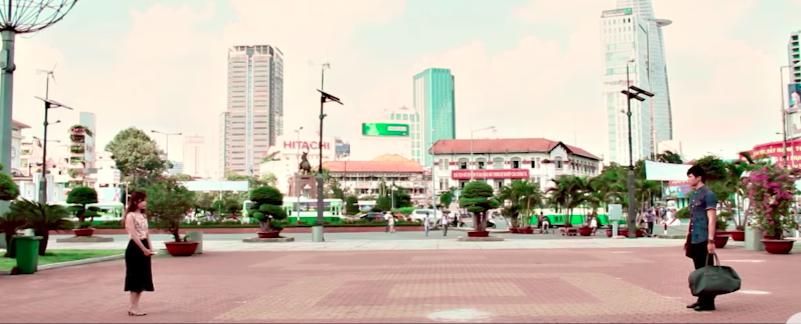 Có thể bạn đã bỏ lỡ 8 phim ngắn Việt từng khuynh đảo cộng đồng mạng này! - Ảnh 12.