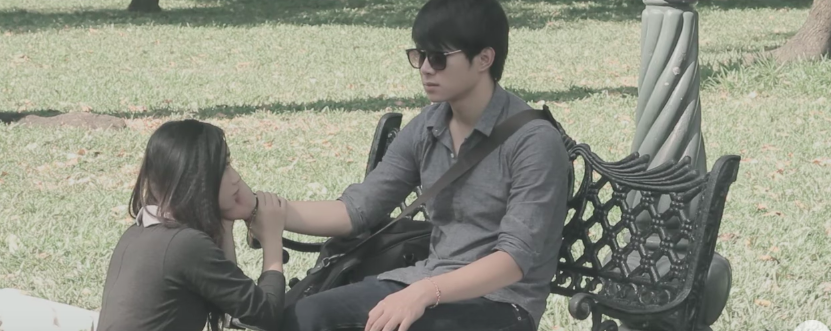 Có thể bạn đã bỏ lỡ 8 phim ngắn Việt từng khuynh đảo cộng đồng mạng này! - Ảnh 16.