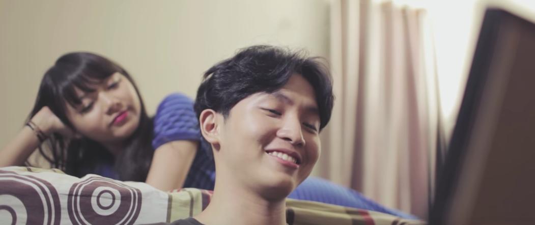 Có thể bạn đã bỏ lỡ 8 phim ngắn Việt từng khuynh đảo cộng đồng mạng này! - Ảnh 21.