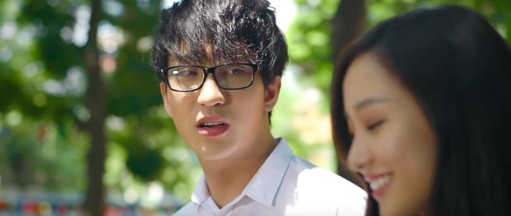 Có thể bạn đã bỏ lỡ 8 phim ngắn Việt từng khuynh đảo cộng đồng mạng này! - Ảnh 31.