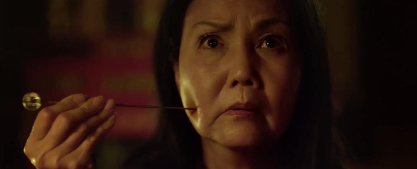 Công thức nào để có một phim kinh dị Việt Nam thực sự đáng sợ? - Ảnh 15.