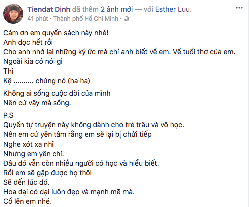 Phương Thanh kể chuyện thời Tiến Đạt còn yêu Hari Won: Ít nói lắm, chỉ thể hiện bằng tình cảm thôi - Ảnh 1.