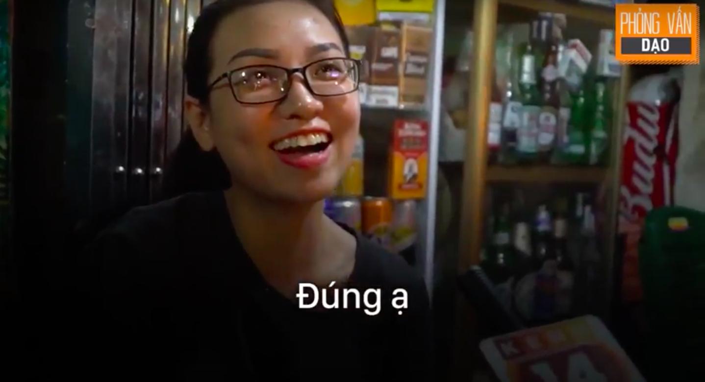 Phỏng vấn dạo: Các bạn trẻ nghĩ gì khi nghe tỉ phú Jack Ma nhận xét người trẻ Việt tối nào cũng đi chơi? - Ảnh 19.