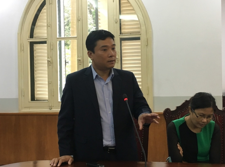 Sở VH-TT&DL Khánh Hoà thừa nhận không giám sát Hoa hậu Hoàn vũ Việt Nam 2017 - Ảnh 2.