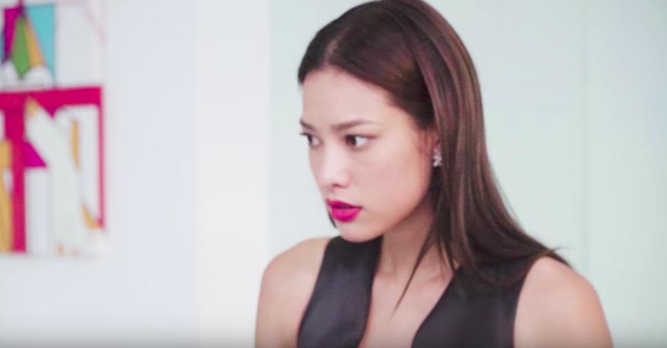 Lật mặt showbiz tuần này: Lilly Nguyễn cùng đồng nghiệp hoảng hốt, căng thẳng trước lời chửi bới nặng nề của các fan cuồng - Ảnh 4.