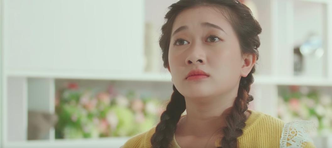Tập 2 Thiên Ý: Hari Won lạnh nhạt đuổi mắng người yêu hot boy, BB Trần giữ lại lo lắng đủ điều - Ảnh 8.