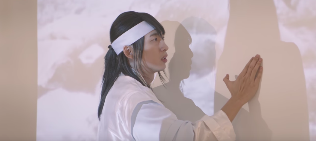 Tập 2 Thiên Ý: Hari Won lạnh nhạt đuổi mắng người yêu hot boy, BB Trần giữ lại lo lắng đủ điều - Ảnh 4.