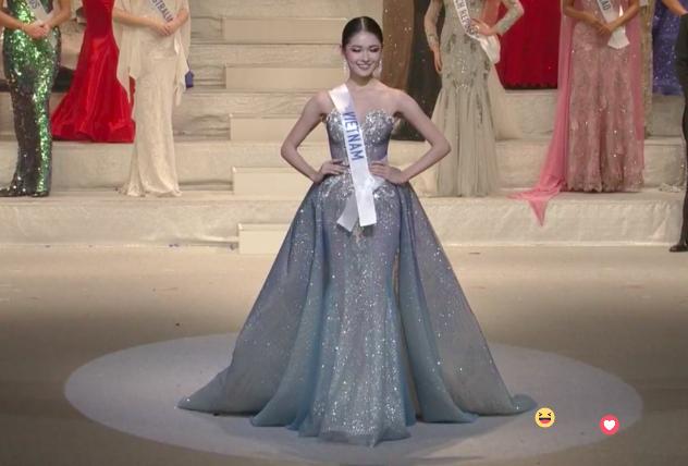 Chung kết Miss International 2017: Đại diện Indonesia đăng quang, Thùy Dung trượt Top 15 - Ảnh 24.