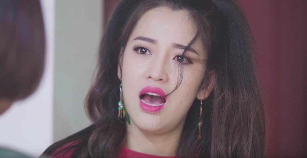 Lật mặt showbiz: Văn hoá fan cuồng gợi nhớ về những cuộc chiến FC không hồi kết của Hồ Ngọc Hà - Mỹ Tâm, Bảo Thy - Đông Nhi - Ảnh 7.