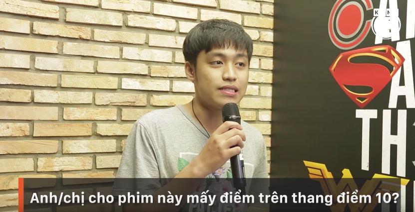 Clip: Thanh Thúy, Tú Hảo, Đồng Ánh Quỳnh, nhà thơ Phong Việt nói gì về Mẹ chồng sau công chiếu!? - Ảnh 6.