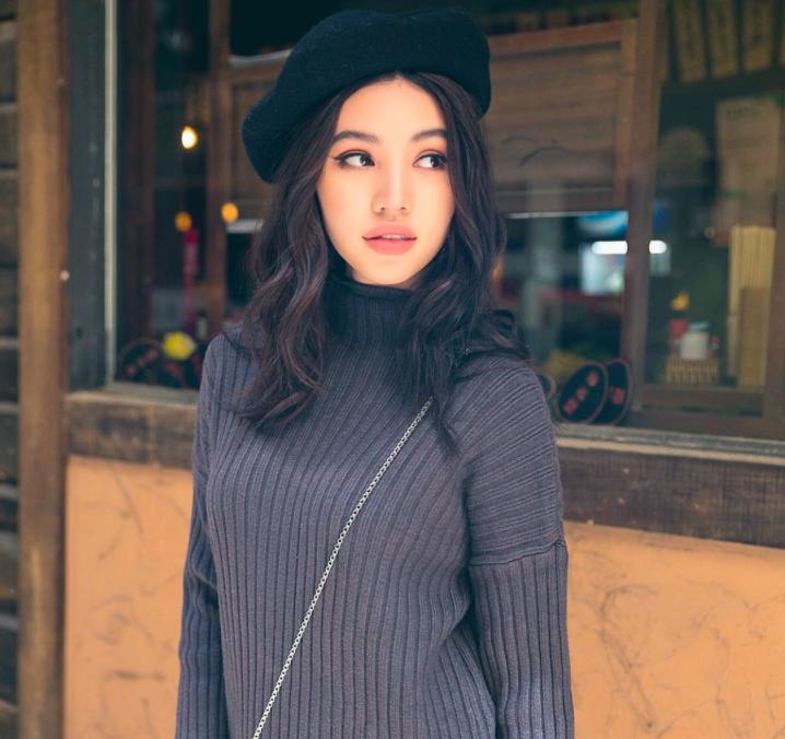 5 từ khoá hot hit gói gọn khâu làm đẹp của con gái Việt suốt năm 2017 - Ảnh 9.