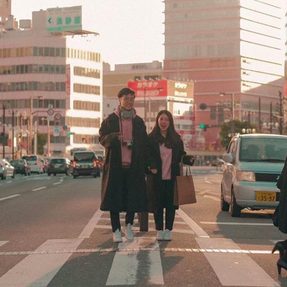 Nhìn lại chuyện tình của hot teen Việt trong năm 2017: Cặp lận đận lùm xùm, người tìm được hạnh phúc mới - Ảnh 13.