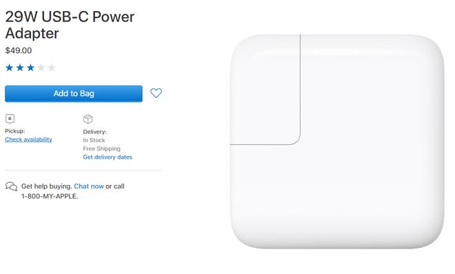 Dù loạt iPhone mới trang bị sạc không dây lẫn sạc nhanh, nhưng vẫn có một tin buồn dành cho bạn - Ảnh 4.