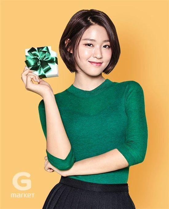 Loạt ảnh photoshop chứng minh 5 nữ idol này nên cắt tóc ngắn ngay vì quá xinh - Ảnh 14.