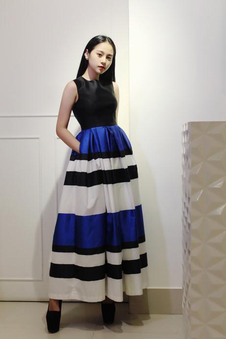 Sơn Tùng, Tóc Tiên, Hoàng Ku, Kelbin Lei... đều góp mặt tại Seoul Fashion Week mùa này - Ảnh 8.