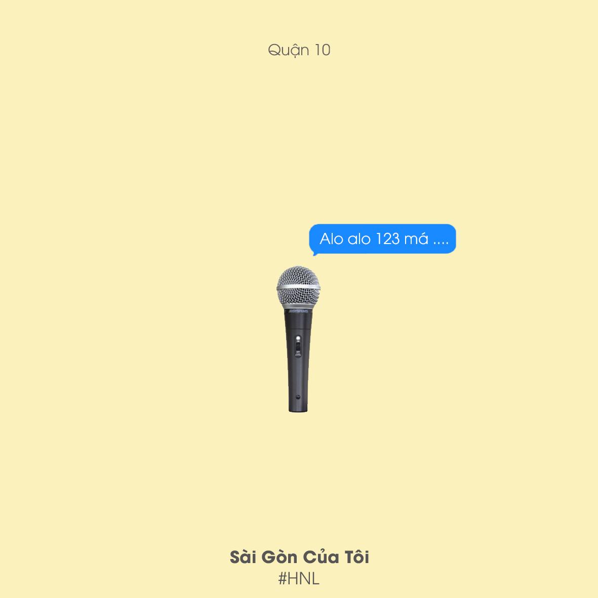 Nghe hết âm thanh đặc trưng của 24 quận huyện Sài Gòn để biết vì sao ở đây nhộn nhịp quá chừng! - Ảnh 18.