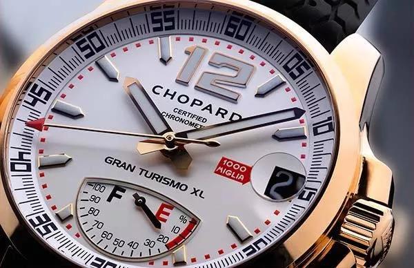 Đồng hồ nào cũng được cài đặt thời khắc 10h10 và lời giải bí ẩn khiến bạn bất ngờ - Ảnh 3.