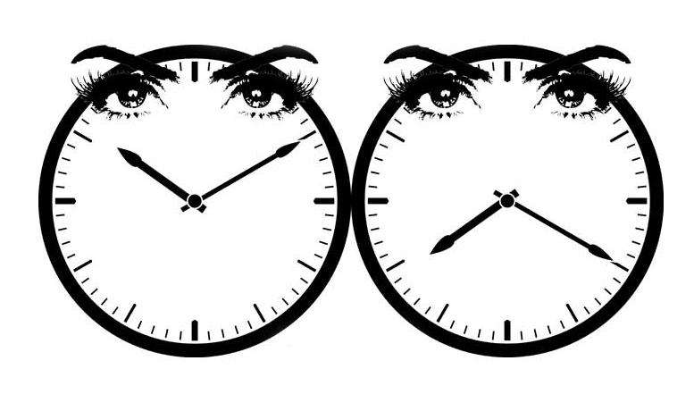 Đồng hồ nào cũng được cài đặt thời khắc 10h10 và lời giải bí ẩn khiến bạn bất ngờ - Ảnh 5.