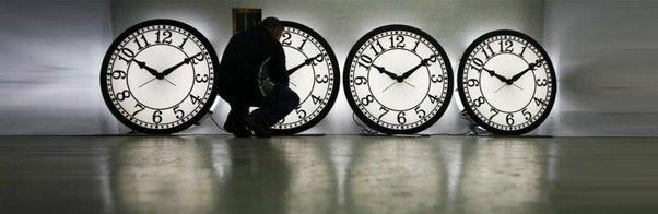 Đồng hồ nào cũng được cài đặt thời khắc 10h10 và lời giải bí ẩn khiến bạn bất ngờ - Ảnh 4.