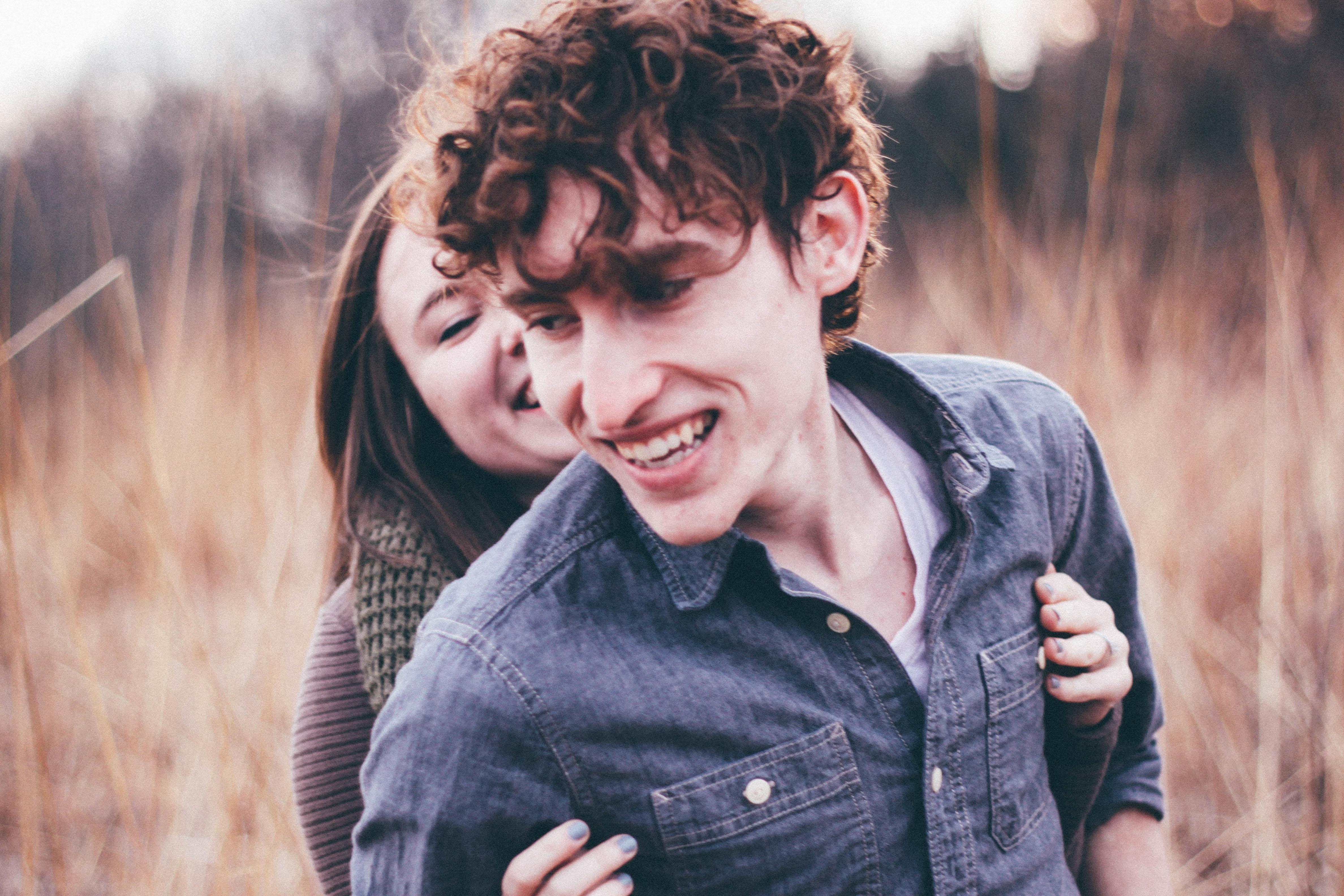 Gửi người yêu mới của người yêu cũ: Đừng dại dột mà ghen tuông với tình cảm đã qua - Ảnh 3.