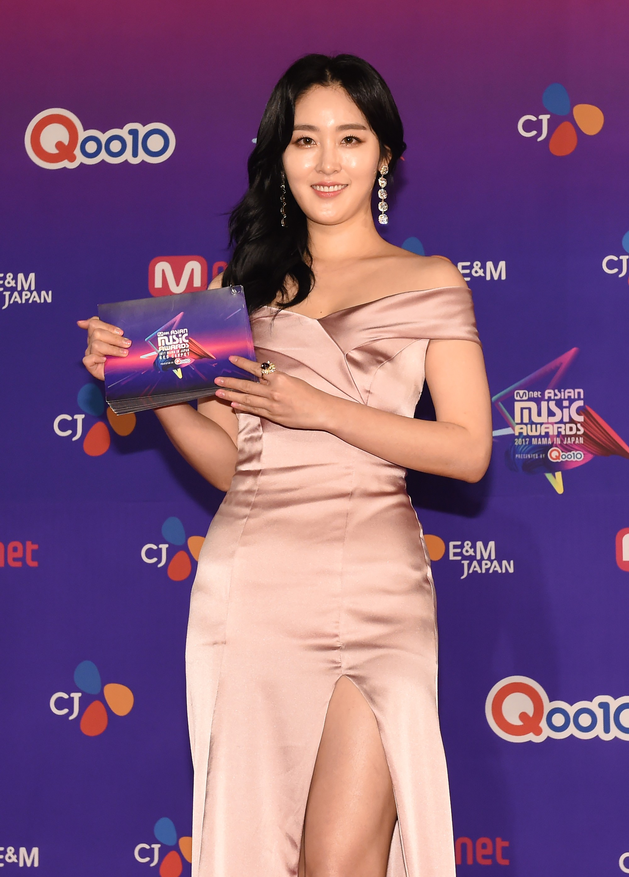 Thảm đỏ MAMA Nhật: Park Bo Gum và dàn mỹ nam Wanna One, EXO chiếm trọn sự chú ý, Kim So Hyun đọ sắc TWICE - Ảnh 40.