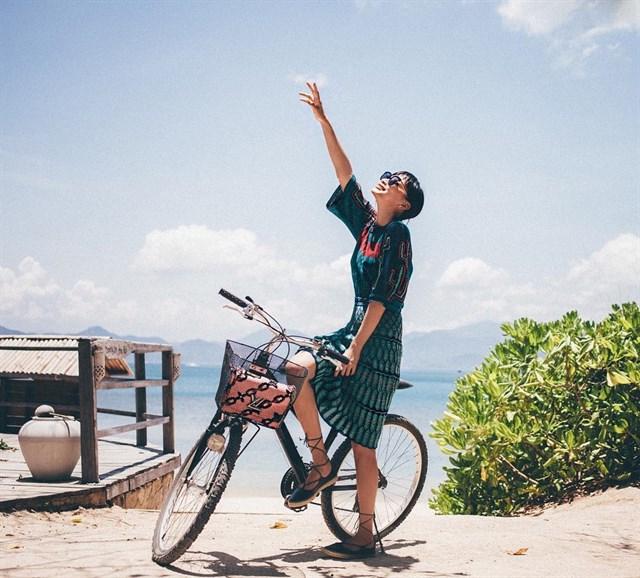 5 resort sang chảnh nào tại Việt Nam được hội Rich Kid ưa thích nhất? - Ảnh 24.